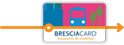 brescia-card-mini